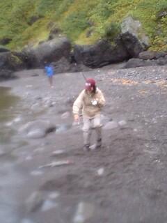 快調!快釣!!