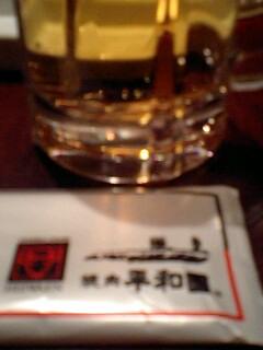 急遽、札幌へ…
