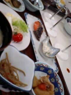日本酒グルメ旅…