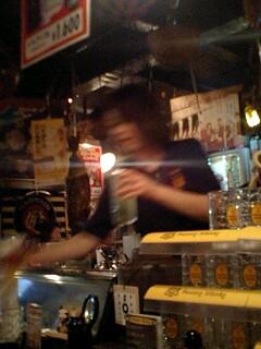 釧路の夜part2