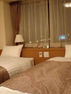 釧路の夜ファイナル…
