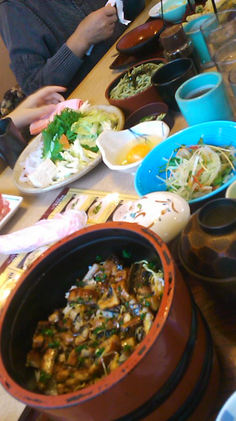 再び、札幌へ…