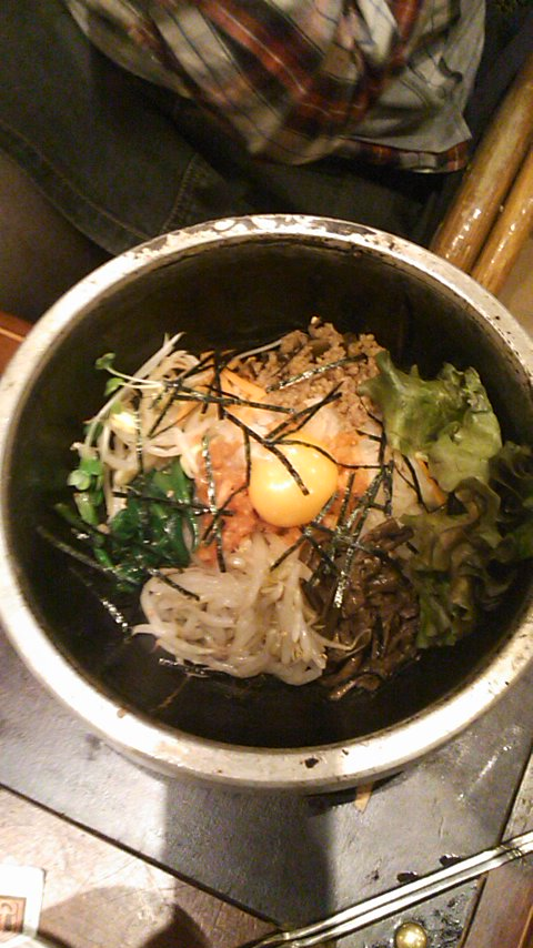 札幌詣では続く…