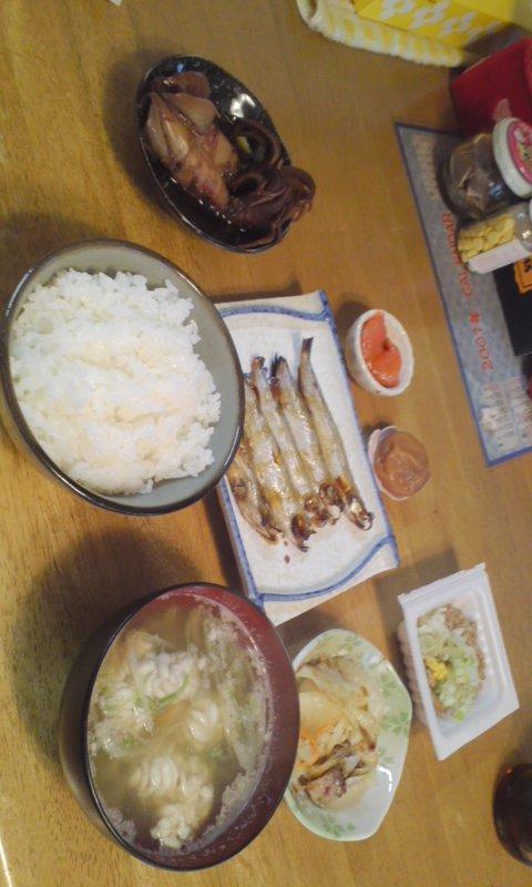 日本の伝統的な…
