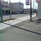 3v5sh0012.jpg
