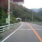 6gzsh0188.jpg