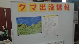 Shimamaki2